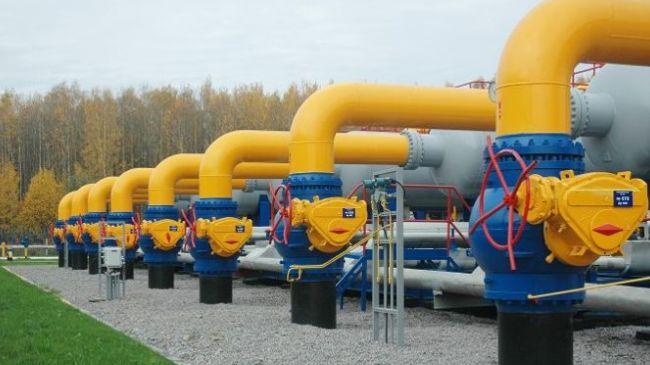 Ukraine áp đặt tình trạng khẩn cấp trong lĩnh vực năng lượng