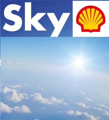 Shell Envisions Central Role for Solar in New Report