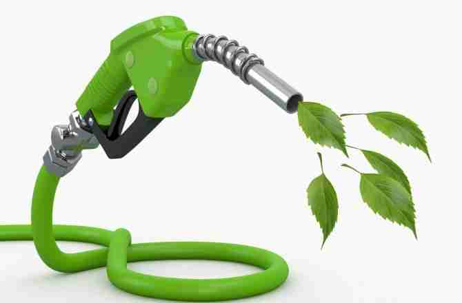 IENE's conference on Green Liquid Fuels: The future is now
