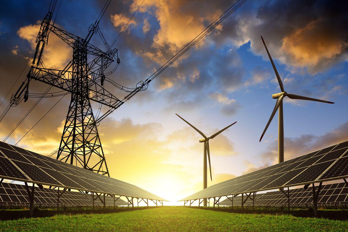 Electrification Doesn't Make Sense Everywhere—Yet