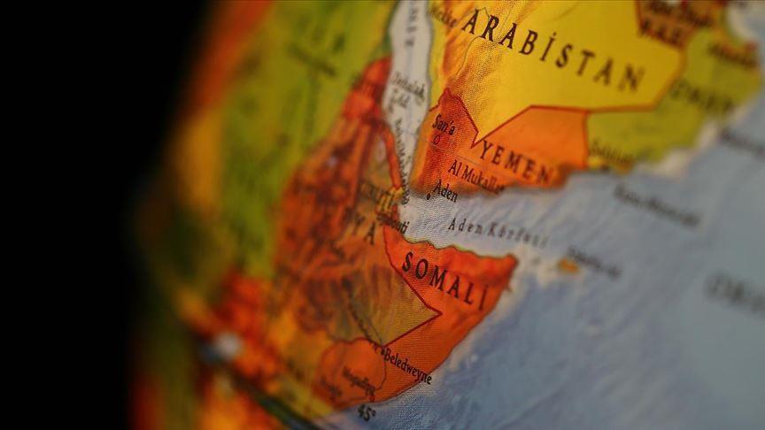Will Turkey Explore Oil in Somalia?