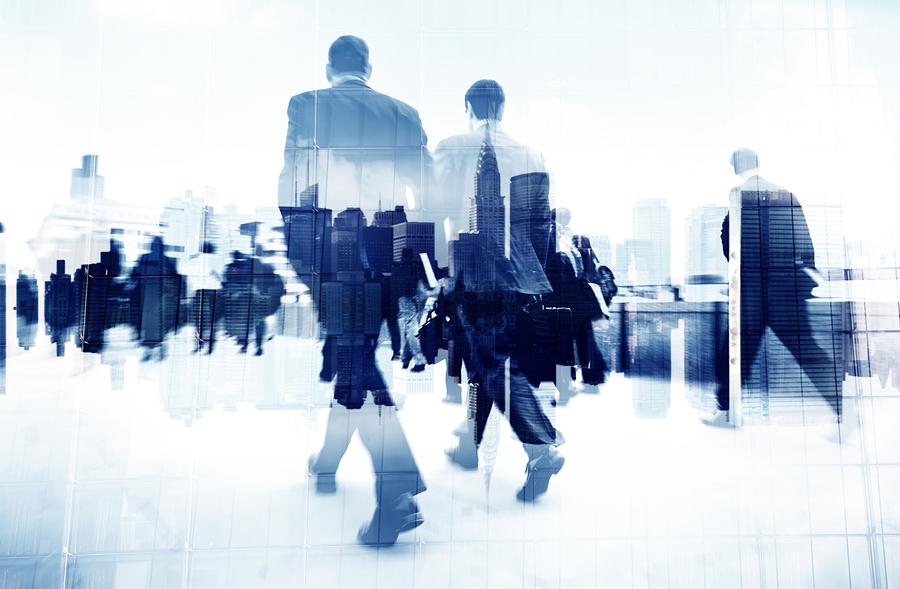 Ten New Corporate Members Joined IENE in 2017