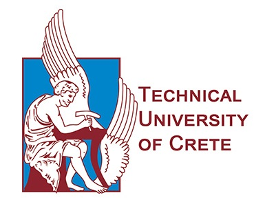 Technical University of Crete: IENE's Executive Director Presents Seminar on the Key Role of Hydrocarbons in the Global Economy and the Structure and Operation of the International Oil Market