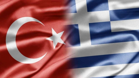 Despite Political Rift, Greece and Turkey Develop Closer Energy Ties