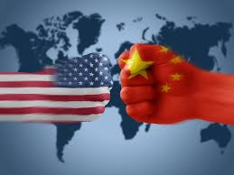 How to Avoid a US-China Trade War