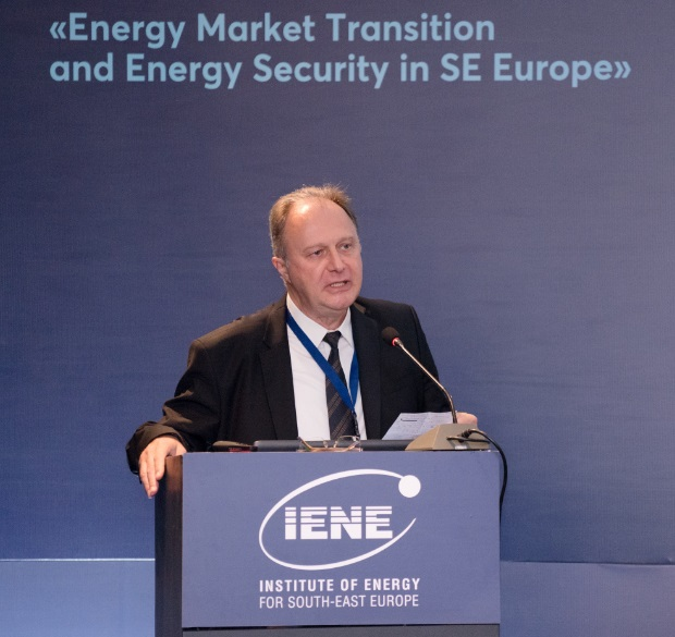 European Union Role in Energy Cooperation in SE Europe Highlighted at 11th SEE Energy Dialogue