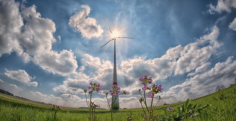 Future of Renewables in Croatia