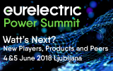 Eurelectric Power Summit