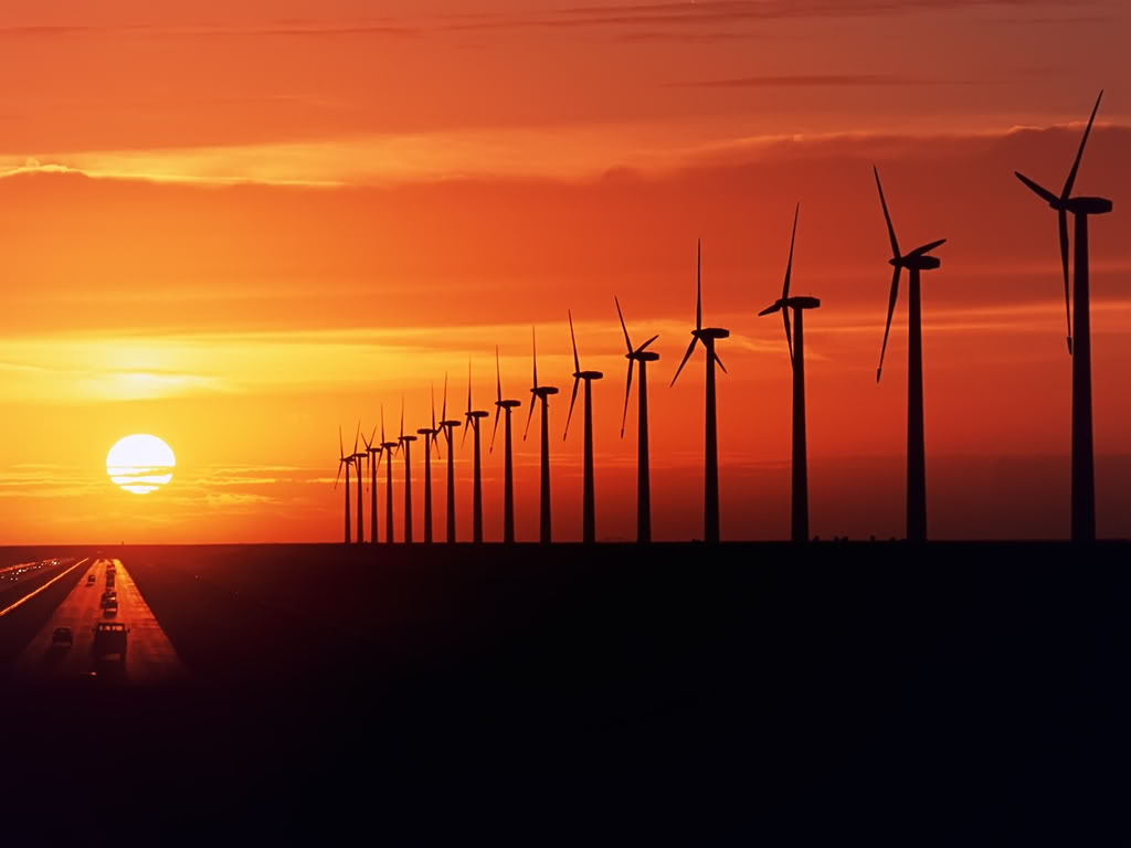 Premiums as Support Measure for Investors in Renewable Energy Projects in North Macedonia